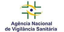 Nova Natural farmácia de manipulação e homeopatia Campinas institucional anvisa