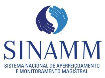 Nova Natural farmácia de manipulação e homeopatia Campinas institucional sinamm