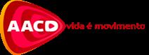 Nova Natural farmácia de manipulação e homeopatia Campinas responsabilidade aacd