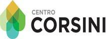 Nova Natural farmácia de manipulação e homeopatia Campinas responsabilidade centro corsini