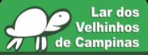 Nova Natural farmácia de manipulação e homeopatia Campinas responsabilidade lar dos velhinhos