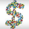 blog nova natural medicamentos manipulados brasil comprimidos economia