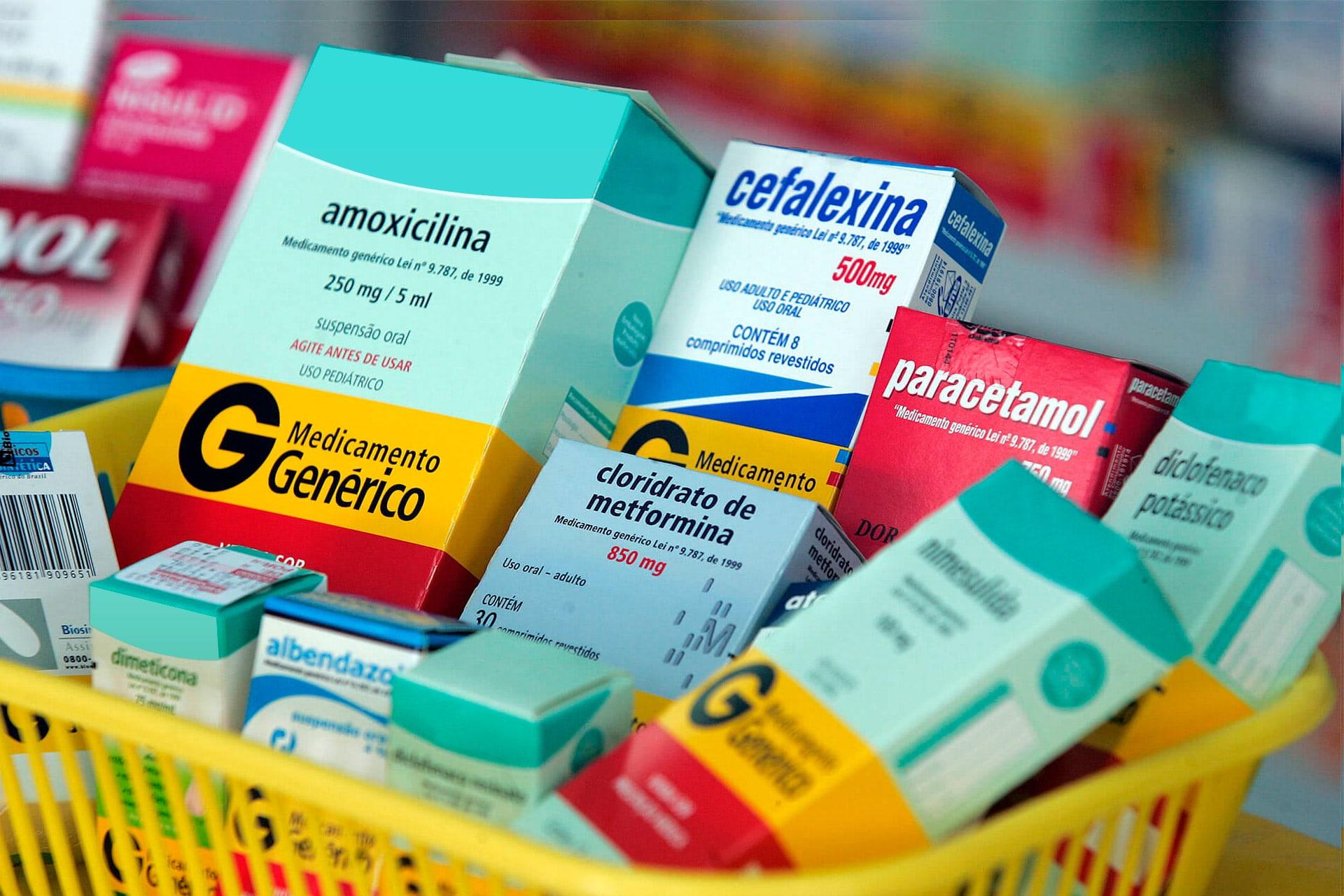 Nova Natural farmácia de manipulação e homeopatia Campinas banner blog remédios medicamentos genéricos comparação