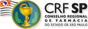 Nova Natural farmácia de manipulação e homeopatia Campinas logo Conselho Regional de Farmácia