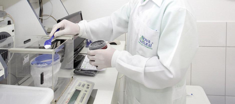 Nova Natural farmácia de manipulação e homeopatia Campinas Dez dúvidas frequentes