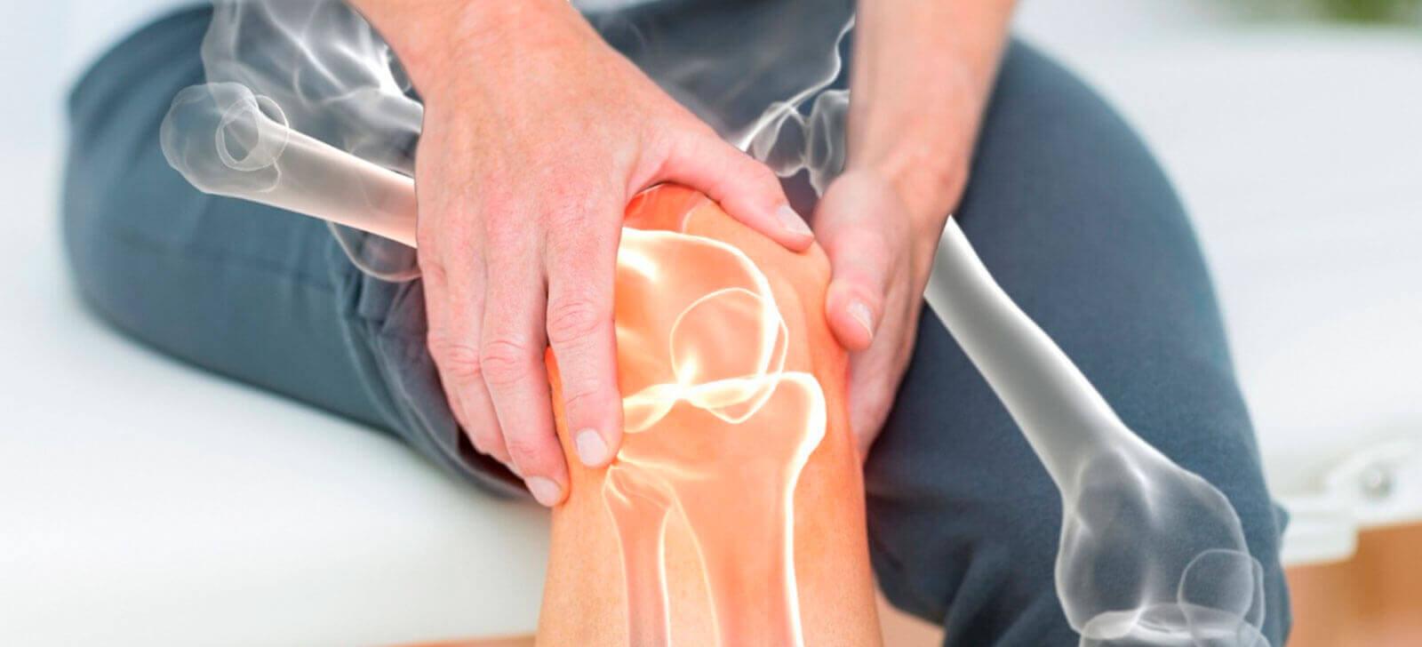 artrite medicamente articulare)