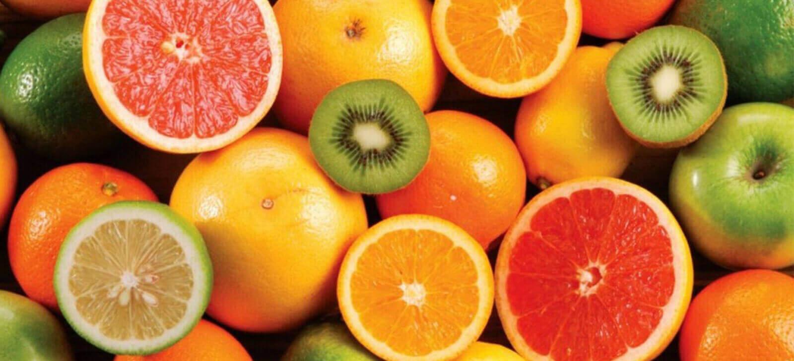 deficiencia de vitamina c y diabetes